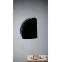 245670013 Tapa superior Embellecedor