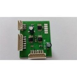 TNK8500185 INTERFACE JFM